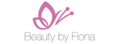 Beauty by Fiona
